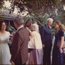 Susan and Wayne Wedding - <Private> Blackburn - Heywood Web Site