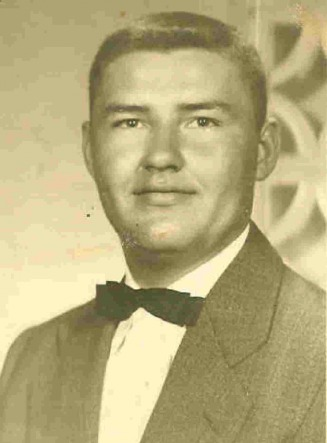 1960 - Lee Roy Smith - Smith Web Site