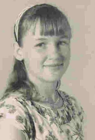 1962 - Missy - Smith Web Site
