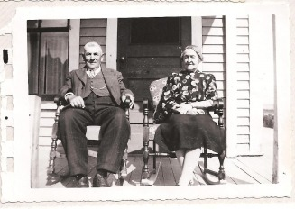 Picture Grandparents_cr - Bruce Caissie