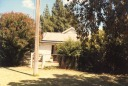 Farrand Street, Forbes home of JJ. Patterson - Patterson Web Site