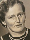 Erna Stelter - Historical records and family trees - MyHeritage