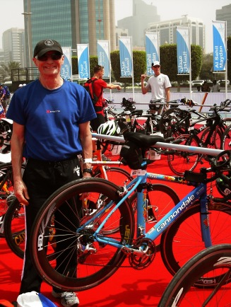 AbuDhabi2012-Transition1 - Klittich Web Site