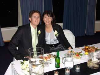 Mikes Wedng 092 - Burgess Family New Zealand Web Site