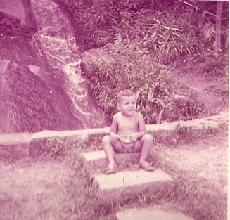 1967 Parque So Clemente - Nova Friburgo - Familia Ribeiro Web Site