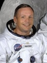 neil armstrong birth and death - photo #21