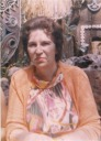 1968 - Mae Hammett - San Fernando CA.jpg - Hammett Web Site