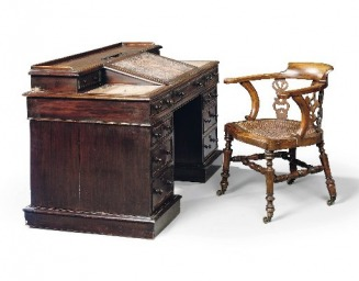 dickensdesk - Charles Dickens Family Web Site