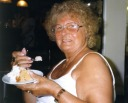 Untitled-Scanned-20 - lacey Web Site