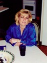 Cathie Giles-Grigg - Gulic Family Website