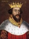 Henry I &quots;Beauclerc&quots; King of England - Ferrell Web Site