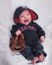 Anthony D (3 months) - DiMartino Family Web Site