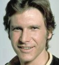 Han Solo - Star Wars family tree