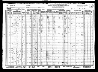 1930 United States Federal Census _ Nicola Di Domenico - Desmond-Domenico Families Web Site