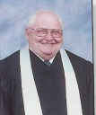 Rev Frank H.Weeks - Weeks Web Site