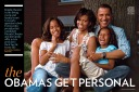 News about the Obamas - MyHeritage Celebrities - Barack Obama