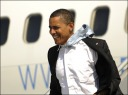 barack_obama_viento_512_379 - MyHeritage Celebrities - Barack Obama