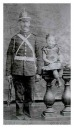 Isaac West and daughter Edith May - West Web Site