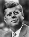 download - MyHeritage Celebrities - John F. Kennedy