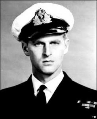 prince philip - young - MyHeritage Celebrities - British Royal FamilyYoung Prince Philip Prince Harry