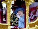 GOLDEN-JUBILEE - MyHeritage Celebrities - British Royal Family