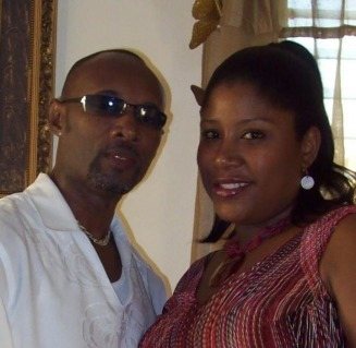 Mr.& Mrs.Sealy - Walcott/rice family tree Web Site