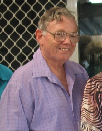100-066 - JOHNSTON FAMILY Web Site