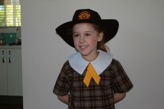 303829_01_2013 - low res_Perfect365 - JOHNSTON FAMILY Web Site