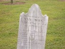 ann condon wix marker - Curry Web Site