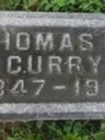 Curry-Thomas-1847 - Curry Web Site
