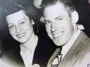 Anita Mae and William Crawford - William James Crawford II - Heywood Web Site