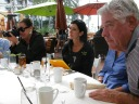 2011 Reunion Brunch - <Private> Ahlburg - Heywood Web Site
