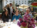 2011 Reunion Brunch - <Private> MacLean - Heywood Web Site