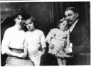 001-1920-The Kruger Family - THE WALLER FAMILY TREE Web Site