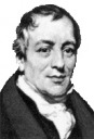 david ricardo Read inspirational, motivational, funny and famous quotes by david ricardo.