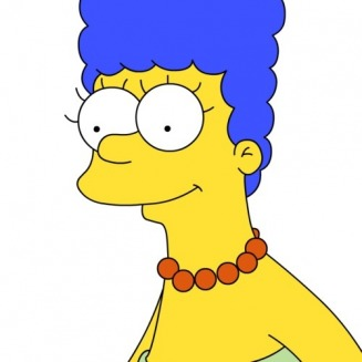 marge_simpson-5162 - site for nir Web Site