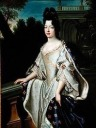 Marie Adelaide Of France (born Of Savoy)