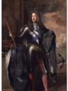 James Ii/vii (King Of England, Scotland, And Ireland) Stuart