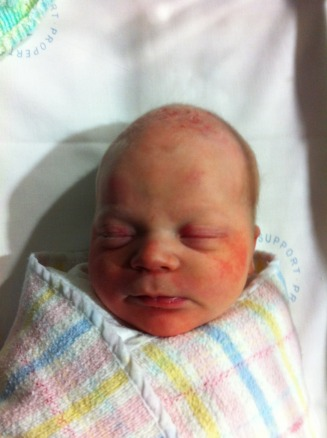 Liam dean fisher 8.5.2012 - Croucher/Wright Web Site