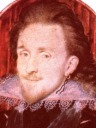William (1534) Herbert