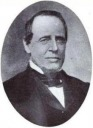 Henry Connelly
