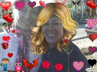 created with piZap photo editor http://apps.facebook.com/piZap_editor/ - becker Web Site