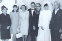 Hawthorne Terry, Janice, Aunty Lilly, Dianne, Aunty Pat, Ida and Poppie - Patterson Web Site