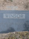 Anson Perry Winsor