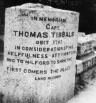 "Thomas (Thomas ""the Immigrant"" Tibbals) Tibbals"