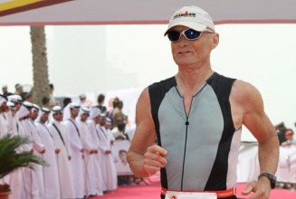 AbuDhabi2012-Finish-1 - Klittich Web Site