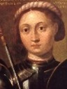 Francesco Gonzaga