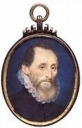 Henry Stanley Fourth Earl of Derby (Stanley)