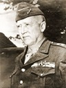 George Smith (Jnr) Patton