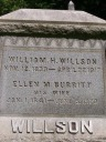 William H. Willson